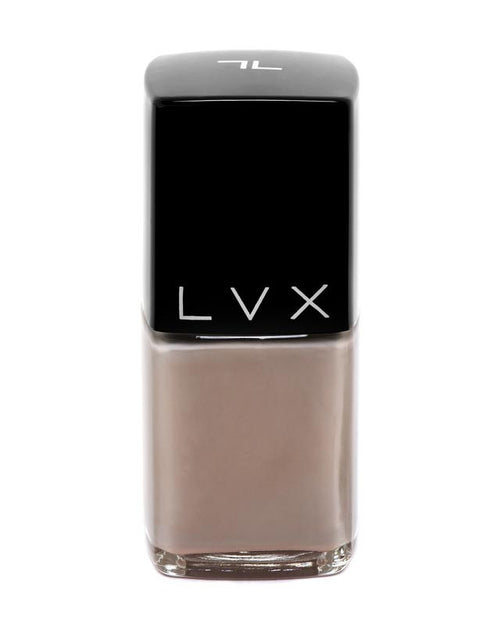 TRUFFLE - LVX Luxury Nail Polish
