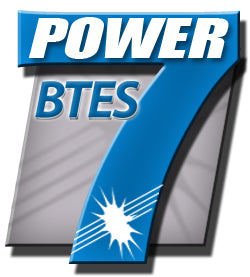 Other Shows on BTES Power 7