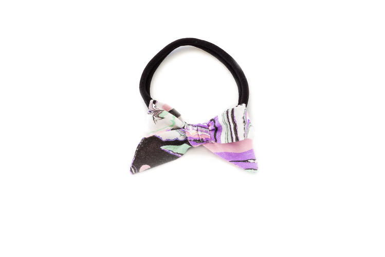 Kate Bow Headband