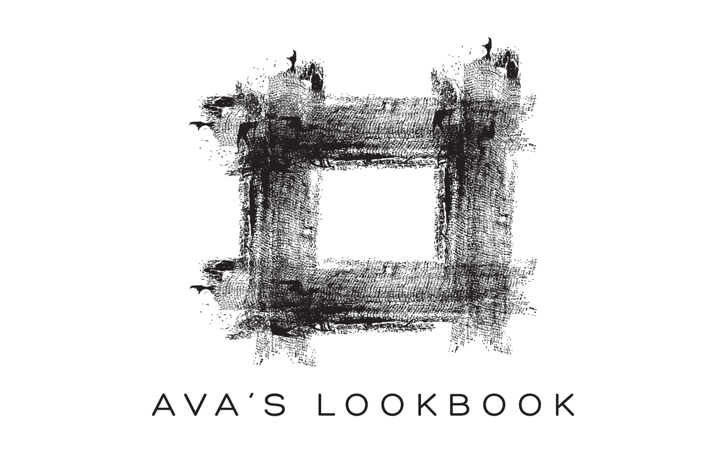 Ava's Lookbook