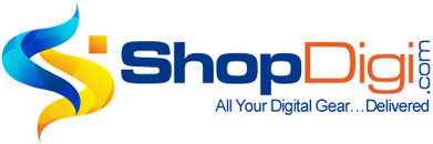 Shopdigi.com/Digigear, Inc