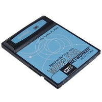 Symbol Spectrum24 11 Mbps 802.11B Wireless LAN CF CompactFlash Card for Pocket PC/PDAs (Refurbished)