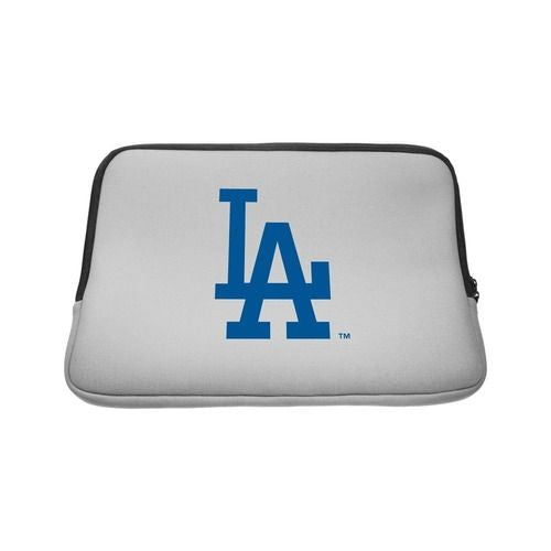 Los Angeles Dodgers Mlb Laptop Sleeve 15.6 Inch for Notebook PC & Macbook Pro