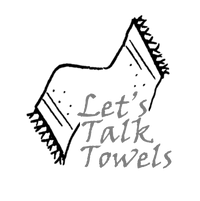Let's Talk Towels