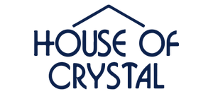 House of Crystal Inc.