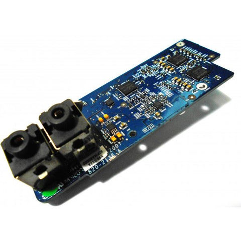 "Apple Internal Soundcard iMac 20"" 24"" 2007 820-2136-A (A1224/A1225) Audio Board"