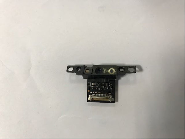 "Apple iMac A1419 Late 2012 27"" FaceTime iSight Webcam 923-0301"