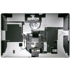 "Apple Cinema Display 27"" A1316 Rear Case Surround Chassis 922-9347 Grade C"