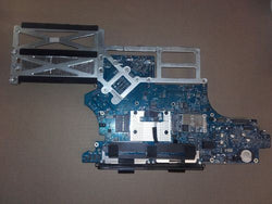 Apple iMac A1224 20in 2.66gHz 2008 Logic Board 820-2223-A Core2Duo 661-4675
