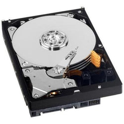 3TB SEAGATE ST3000DM008 3.5in SATA Internal Hard Disk Drive HDD