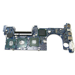 Apple Macbook Pro A1229 820-2132-A Logic Board Spares Repair