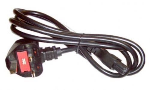 Acer Laptop 3-pin AC Cable for power adapter of all models (power cord)