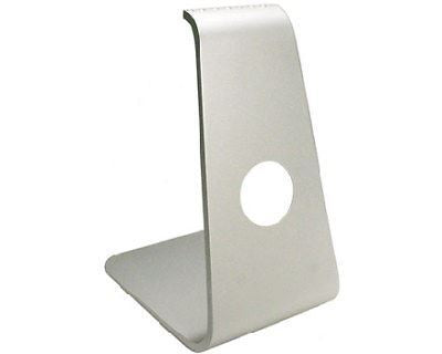 "Apple iMac 27"" A1312 2009 Case Aluminium Base Foot Stand 922-9228 27in 2010/2011"