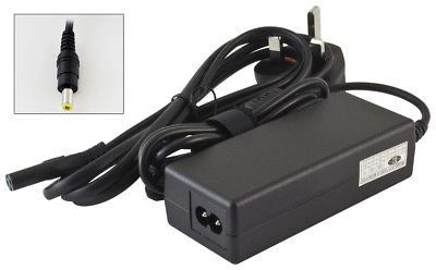 Pred8tor 19V 3.42A Laptop Compatible Adapter Charger For ACER 5.5x2.1mm Aspire