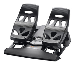 Thrustmaster T.Flight Rudder Pedals