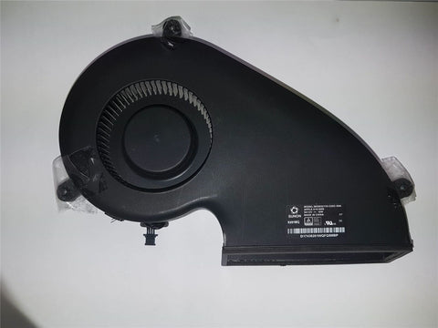 A1419 iMac 27in Late 2014-2015 Apple Retina Main Cooling Fan 610-0209_923-00089