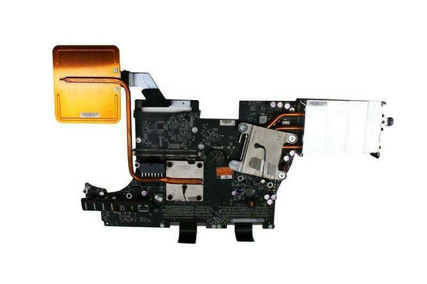 "iMac A1311 21.5"" 2009 Logic Board Nvidia 9400 GPU Integrated Graphics 820-2494-A"