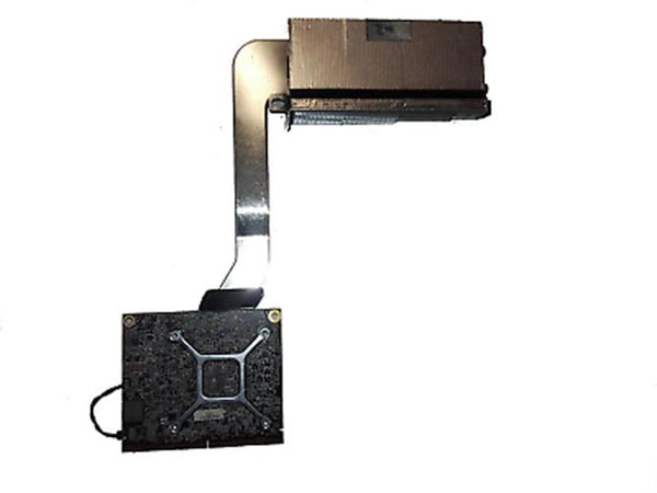 "iMac 21.5"" inch A1311 ATI Radeon HD 4670 Graphics Video Card Mid-2010 for Apple"
