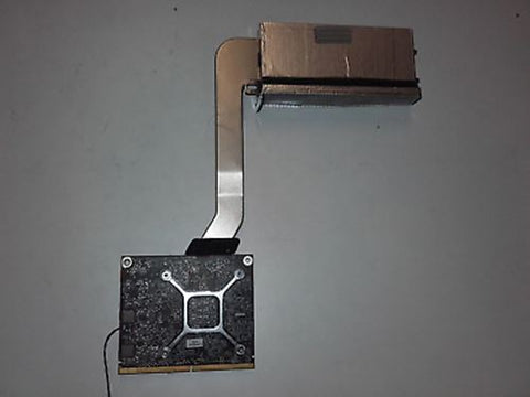 "Apple iMac 21.5"" A1311 Mid-2011 ATI Radeon HD 6750m Graphics Video Card"