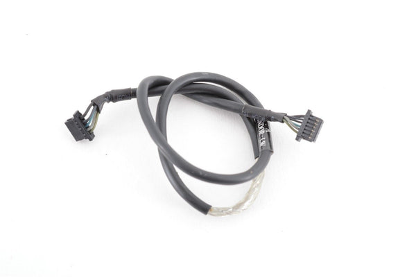 "Apple SD Card Reader Cable  iMac 21.5"" MSPA4689, 922-9910, 593-1223 (Refurbished A1311 21.5 inch)"