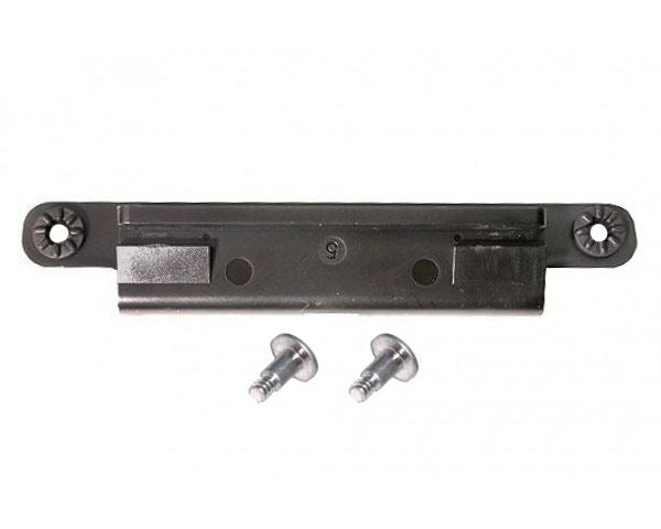 "A1225/A1224 iMac Internal Hard Drive Bracket and Screws 922-8257 Apple iMac 20"" / 24"" HDD Plastic Clip"
