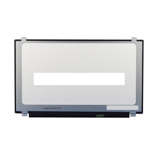 "BOE 15.6"" LED Panel NT156WHM-N10 V8.0 40 pin Slim"