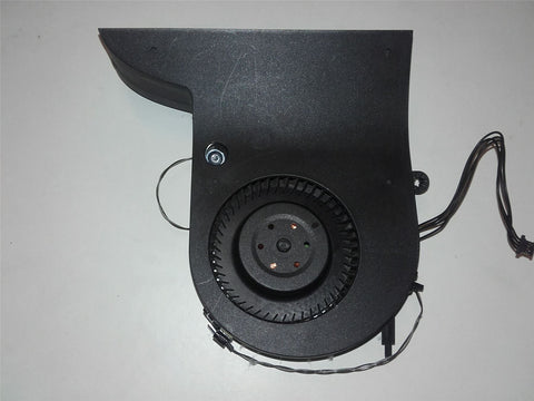 Apple iMac A312 2009 27in CPU Cooling Heatsink Fan B1208PTV1-A 922-9151