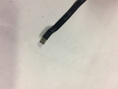 "Apple iMac A1312 Late 2009 27"" LCD Screen V-Sync Cable 593-1049-A"