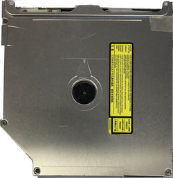"Apple MacBook Pro 13"" A1278/15"" A1286 678-0611C Internal SATA Optical Drive Panasonic Super 8A8A Refurbished"