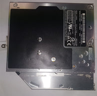 "Apple MacBook Pro 13"" A1278 / A1286 678-1451H Internal SATA Optical Drive UJ868A"