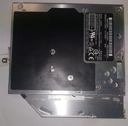 "Apple MacBook Pro 13"" A1278/15"" A1286 678-1451H Internal SATA Optical Drive Panasonic Super 868A Refurbished"