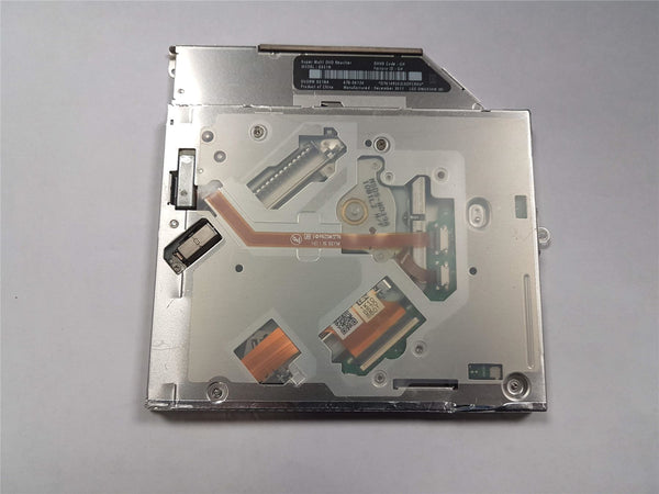 Macbook Unibody GS31N DVDRW Optical Drive Apple 678-0612A A1342/A1278 Hitach-LG Refurbished