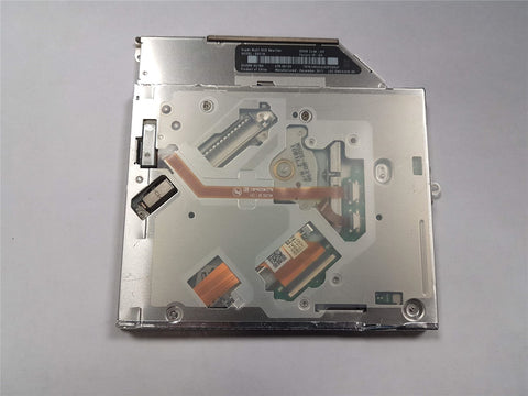 "Macbook 13"" 15"" GS31N DVDRW Optical Drive Apple 678-0612A A1342/A1278/A1286"