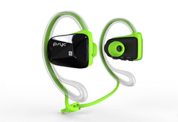 Sumvision PSYC Elise SX Bluetooth Wireless Sports Headset/Earphones
