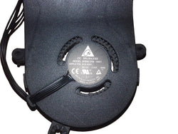 "HDD Hard Drive Fan 27"" iMac A1312 069-3744 610-0041 069-3744 BAKA0615R2HV003 922-9152"