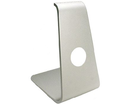 "Apple iMac A1311 21.5"" Mid 2011 Aluminium Leg Base Case Chassis Foot Stand 922-9796 Refurbished"