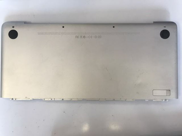 "Apple Macbook A1278 13"" 2008 Logic Board Memory Base Case 613-7636-10 Grade A"