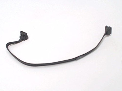 "Apple iMac A1311 21.5"" SATA Hard Drive DATA SSD HDD Cable 2009 2010 593-1010"