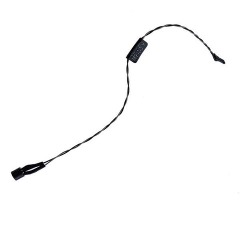 "iMac A1311 21.5"" Late 2009 LCD Screen Temperature Thermal Sensor Cable 593-1012"