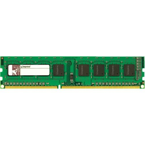 Kingston Memory Apple Certified Mac Pro Tower 1GB Module 1024MB PC DDR3 1333mHz PC3-10600 DIMM NEW 240 Pin RAM