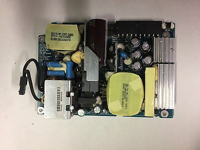 "Apple A1224 iMac 20"" (inch) Power Supply Unit (614-0426) ADP-170AF B PSU Board 2"