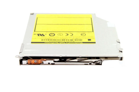 Panasonic UJ-85J-C iMac A1224/A1225 2007/2008 Optical Disc Drive DVDR Writer IDE