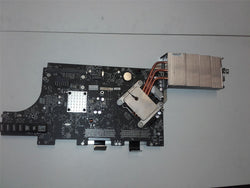 "Apple iMac 27"" A1312 Logic Board Intel i7 CPU 2.93Ghz 661-5577 820-2901-A 2010"