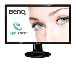 BENQ 24 TN MONITOR GL2460