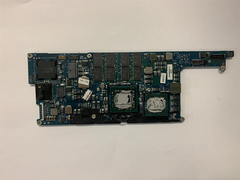 "Apple Macbook Air A1237 13"" 1.8gHz 2008 Logic Board 820-2179-C FAULTY + UNTESTED"