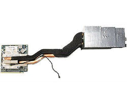 Apple Mac A1225 iMac ATi Radeon HD 2600 Pro 256mb Graphics/Video Card 661-4426 (REFURBISHED)