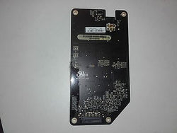 "Apple 27"" iMac A1312 Mid-2010 LED/LCD Backlight Inverter Board V267-602HF 661-5576 by Darfon"