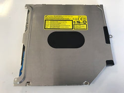 Macbook Unibody GS21N DVDRW Optical Drive Apple 678-1452D A1286/A1278 Hitach-LG 2008-2009