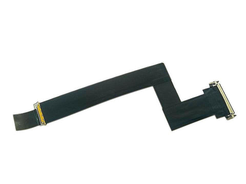 "Apple iMac A1311 Mid-2010 21.5"" LCD Display Screen Flex Cable 593-1280 922-9497"