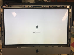 "Apple Mac A1311 21.5"" iMac LM215WF3 (SD)(A1) LG Philips LCD Screen 661-5536 Grade A"
